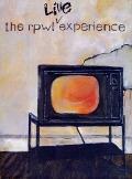 Bekijk details van The RPWL live experience