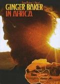 Bekijk details van Ginger Baker in Africa
