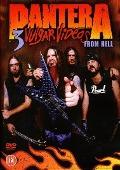 Bekijk details van 3 vulgar videos from hell