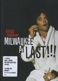 Bekijk details van Milwaukee at last!!!
