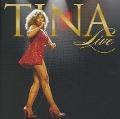 Bekijk details van Tina live