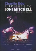 Bekijk details van A tribute to Joni Mitchell