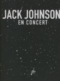 Bekijk details van Jack Johnson en concert