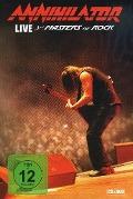 Bekijk details van Live at Masters of Rock