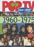 Bekijk details van Pop TV 1960 -1975