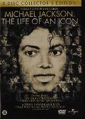 Bekijk details van The life of an icon