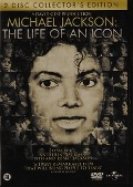 Bekijk details van The life of an icon