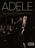 Bekijk details van Live at the Royal Albert Hall