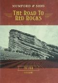 Bekijk details van The road to red rocks