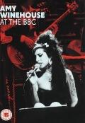 Bekijk details van At the BBC