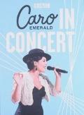 Bekijk details van In concert