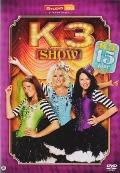 Bekijk details van K3 Show
