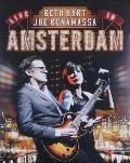 Bekijk details van Live in Amsterdam
