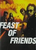 Bekijk details van Feast of friends