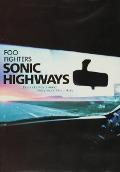 Bekijk details van Sonic highways