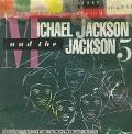 Bekijk details van 18 greatest hits
