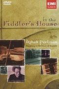 Bekijk details van In the fiddler's house