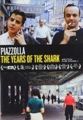 Bekijk details van The years of the shark