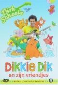 Bekijk details van Dikkie Dik en zijn vriendjes