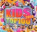 Bekijk details van Kids top 100 2019