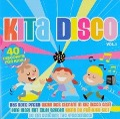 Bekijk details van Kita Disco