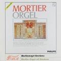 Bekijk details van Mortier orgel uit Breskens