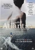 Bekijk details van Atlantic