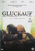 Bekijk details van Gluckauf