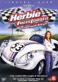 Bekijk details van Herbie fully loaded