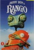 Bekijk details van Rango