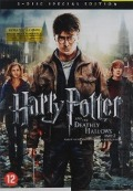 Bekijk details van Harry Potter and the deathly hallows