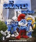 Bekijk details van De Smurfen