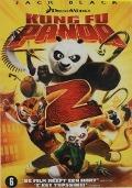 Bekijk details van Kung fu panda 2