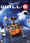 Bekijk details van Wall-e