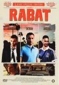 Bekijk details van Rabat