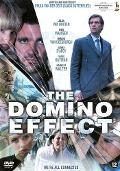 Bekijk details van The domino effect