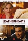 Bekijk details van Leatherheads
