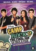 Bekijk details van Camp Rock 2