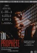 Bekijk details van Un prophète