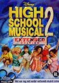 Bekijk details van High school musical 2