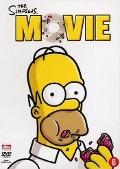 Bekijk details van The Simpsons movie