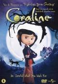 Bekijk details van Coraline
