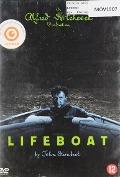 Bekijk details van Lifeboat