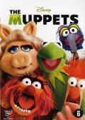 Bekijk details van The Muppets