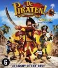 Bekijk details van De piraten!