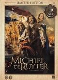 Bekijk details van Michiel de Ruyter