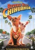 Bekijk details van Beverly Hills chihuahua