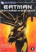 Bekijk details van Batman