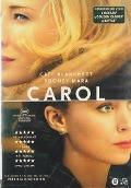 Bekijk details van Carol