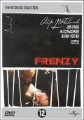 Bekijk details van Frenzy